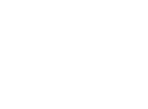 Little Italy Food Hall White