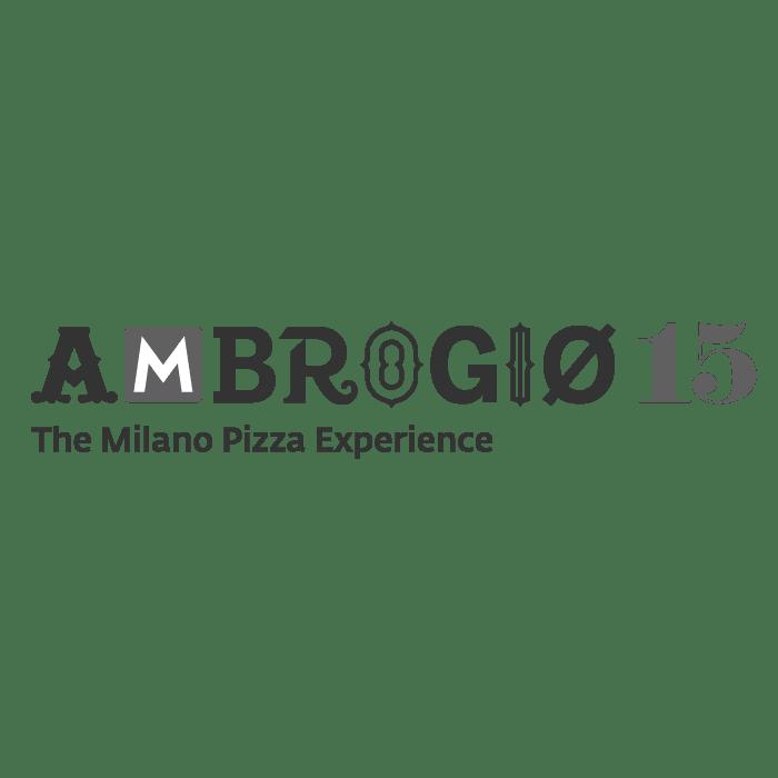 Ambrogio15