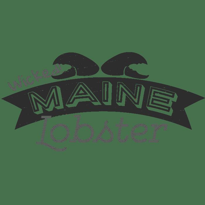 Wicked Maine