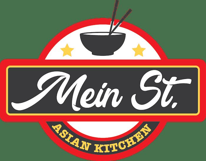 Mein St Logo