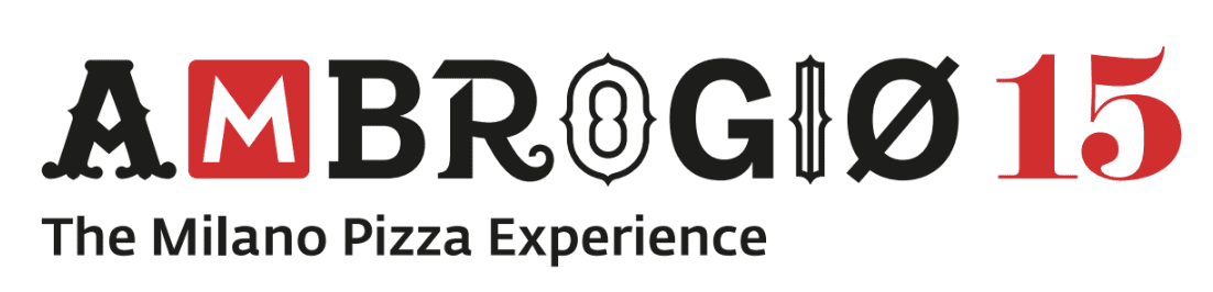 Ambrogio 15 logo