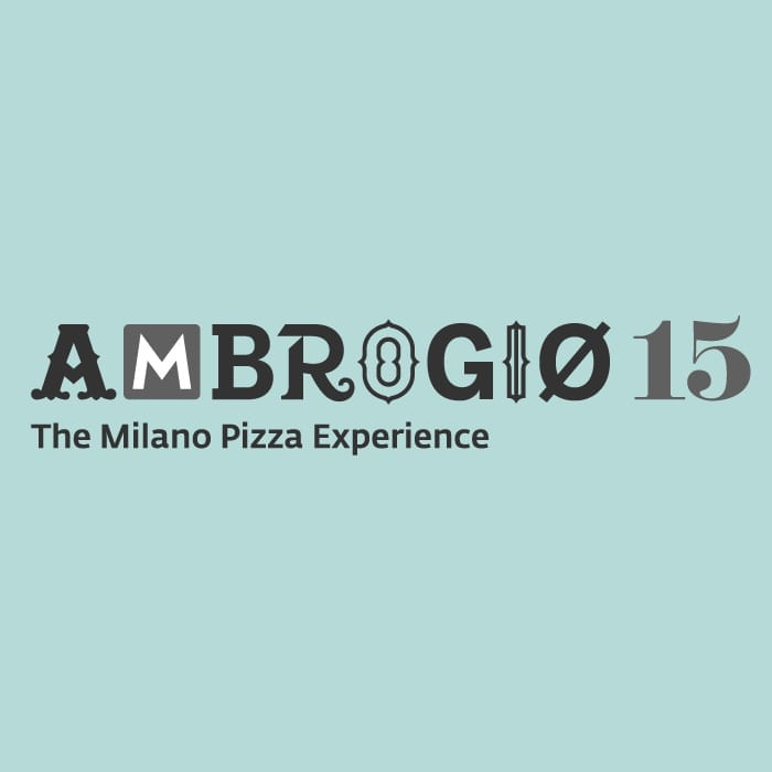 Ambrogio 15